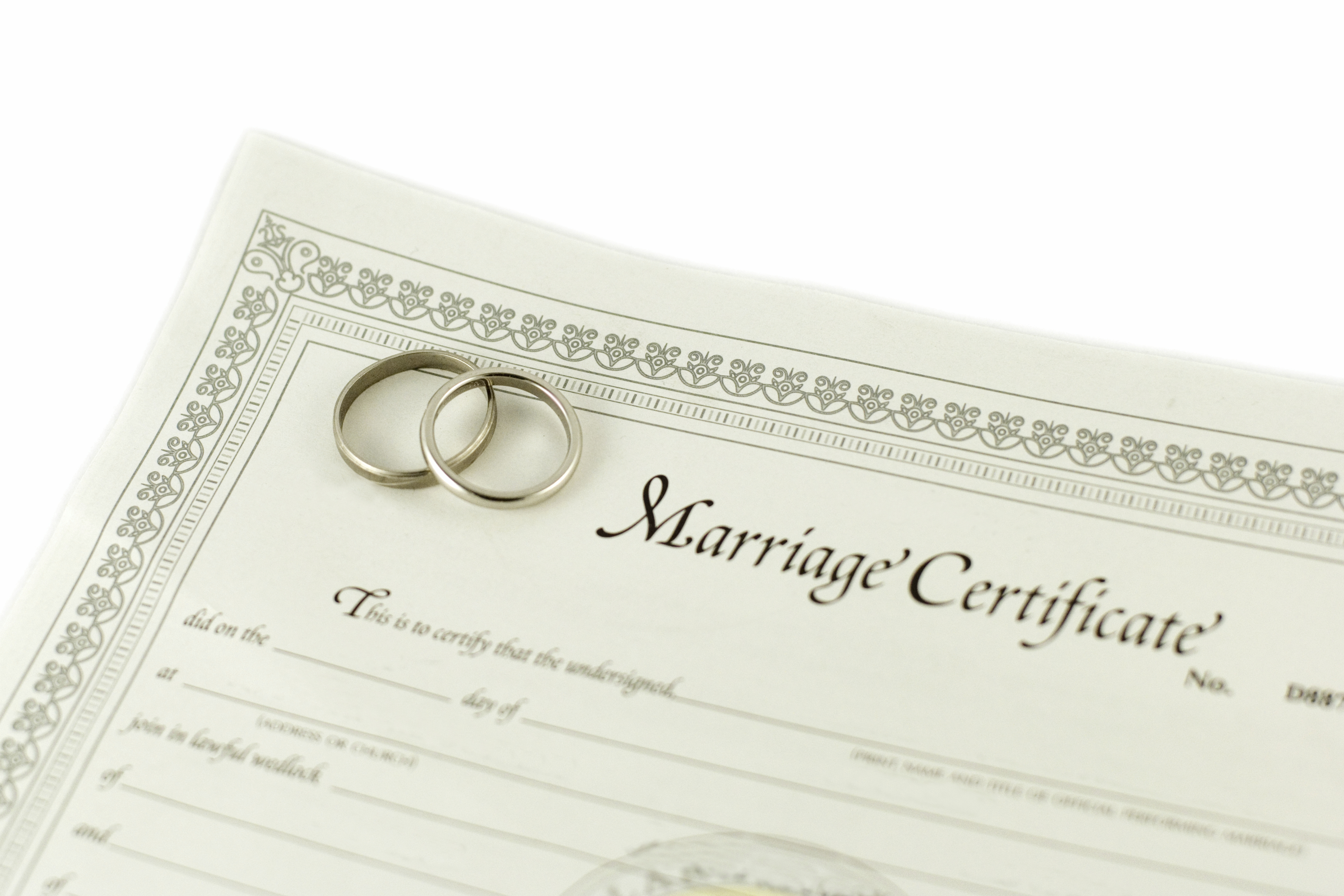 Crafting a marriage contract that sticks lawyers insurance the following article originally appeared in the september 26 2014 issue of the lawyers weekly and has been reprinted with permission from the author thecheapjerseys Gallery